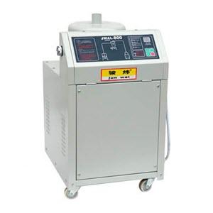 jwal-800